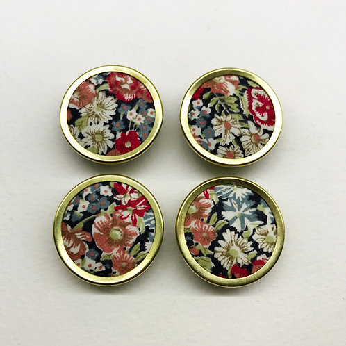 Fabric covered buttons 01
