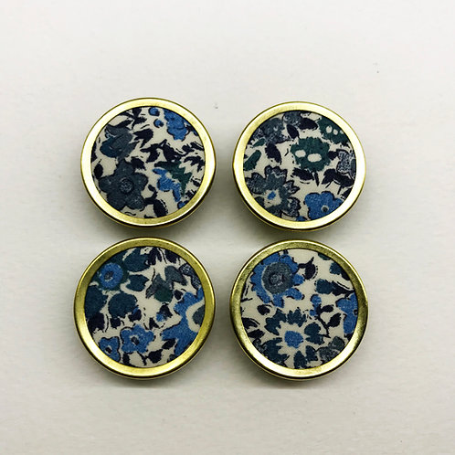 Fabric covered buttons 03