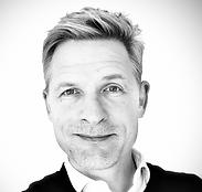 Thorben Sander