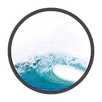 one ocean icon.png