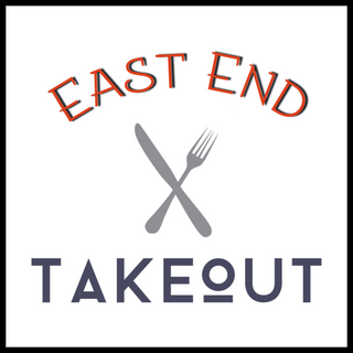 East End Takeout