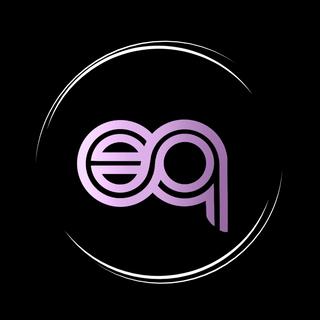 East Q Salon
