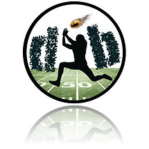 Dem Boys Logo Design in the Hamptons for
