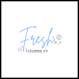 Fresh Cleaning Co.