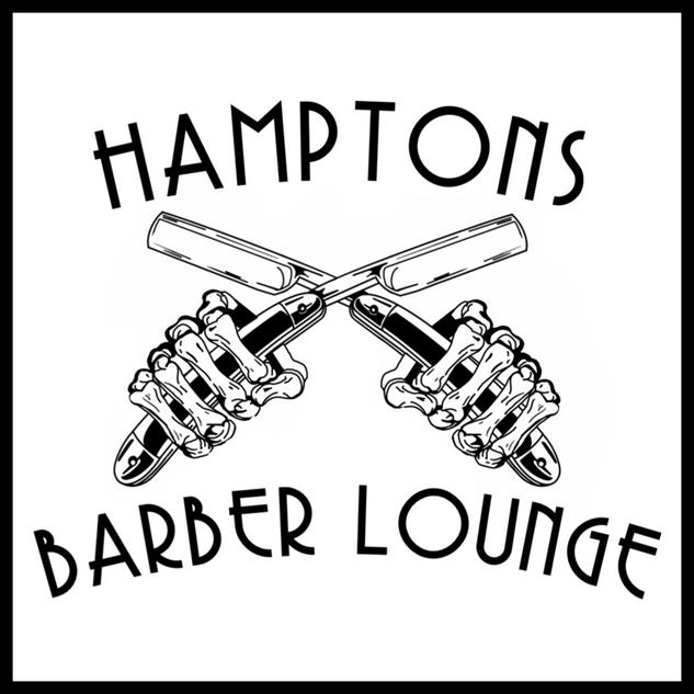 Hamptons Barber Lounge