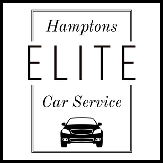 Hamptons Elite Car Service