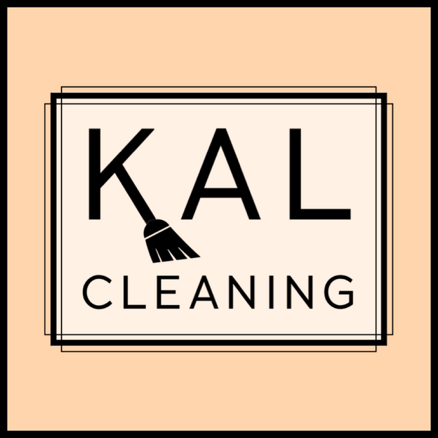 Kal Cleaning