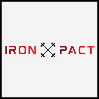 Iron Pact