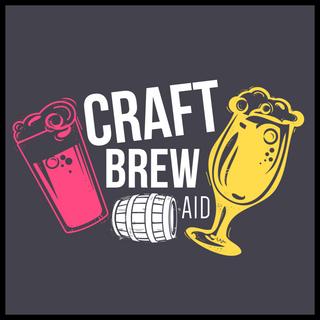 Craft Brew Aid