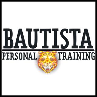 Bautista Personal Training