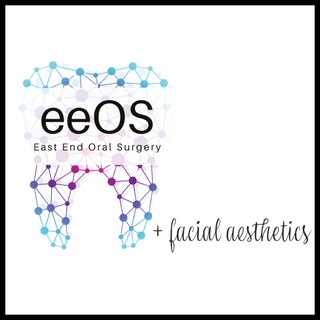 East End Oral Surgery
