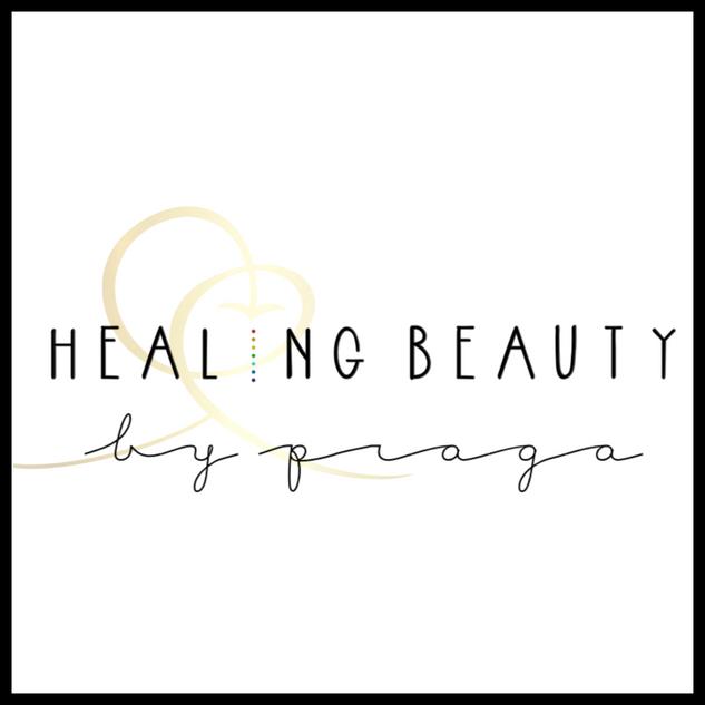 Healing Beauty