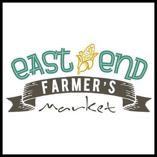 East End Farmer's Market