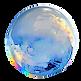 bubble.PNG