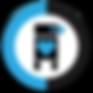 ShapeOrama Logo