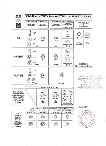 Garantie_des_Métaux_Précieux-page-001.jp