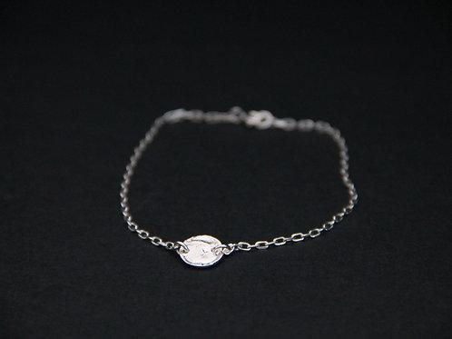 Bracelet Lempo - argent 925