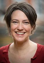 Michelle Milne Headshot.jpg