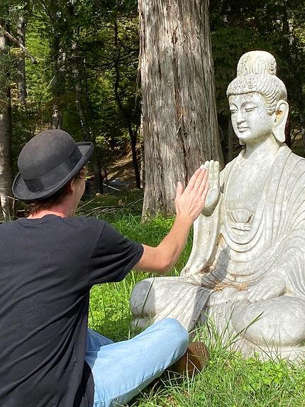 Brandon Buddha.jpg