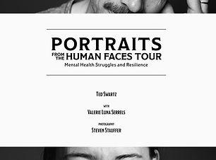 PortraitsFromtheHumanFacesTour_Cover.jpg