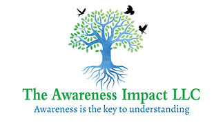 awareness impact logo1.jpg