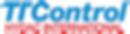 logo_ttcontrol.png