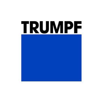 Trumpf.jpg