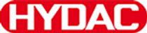 logo_hydac.png
