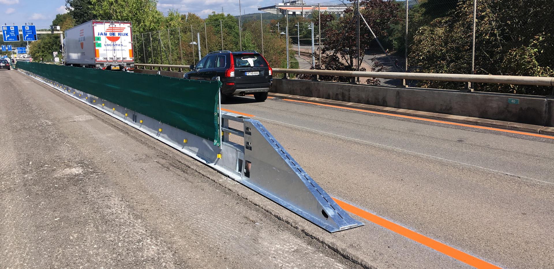 Grenzbrücke_Basel.jpg