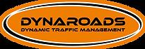 Logo_DynaRoads_rgb.png