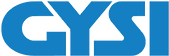 logo_Gysi_solo.png