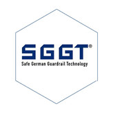 SGGT