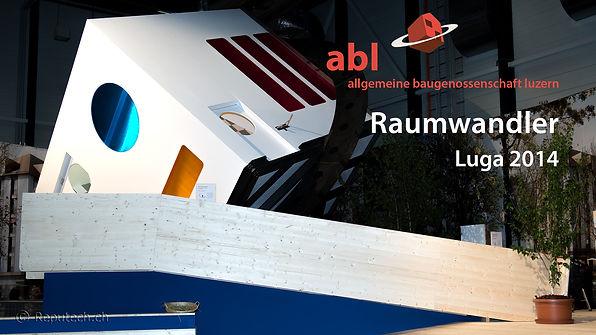 Reputech_Raumwandler_Titelbild_V2_XL.jpg