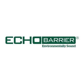 Echo Barrier