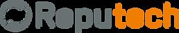 Logo_Reputech_rgb.png