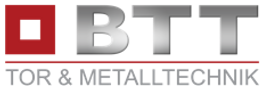 Logo_BTT_transparent.png
