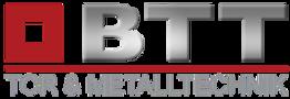 Logo_BTT_transparent.png