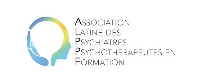 ALPPF logo.jpg