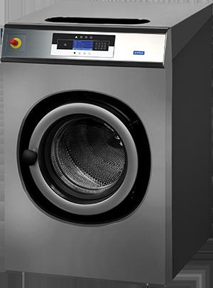 Primus washer