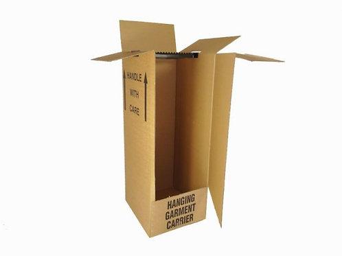 Wardrobe Box