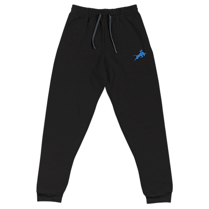 Level Up Joggers