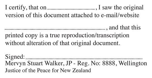 #21 email/website transcript (4926)