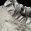 Thumbnail: Betty Boat Ruffle (Silver Grey)