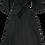 Thumbnail: Keiko Wrap Dress