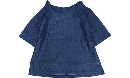 Ami Top (size L only)
