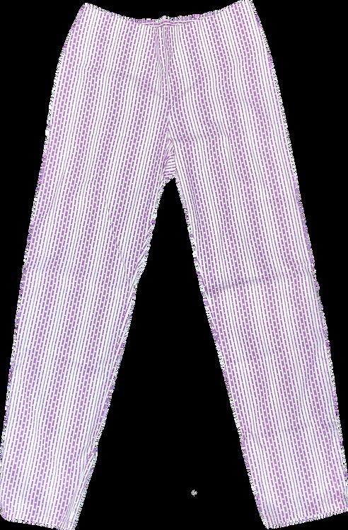 Indie Pants (pink)