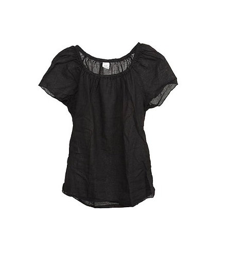 Gypsy Top (short sleeved)
