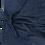Thumbnail: Bagmams (tie back)