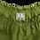 Thumbnail: Little Silk Fancy (summer green)