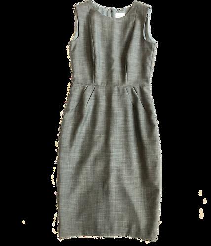 Missi Dress